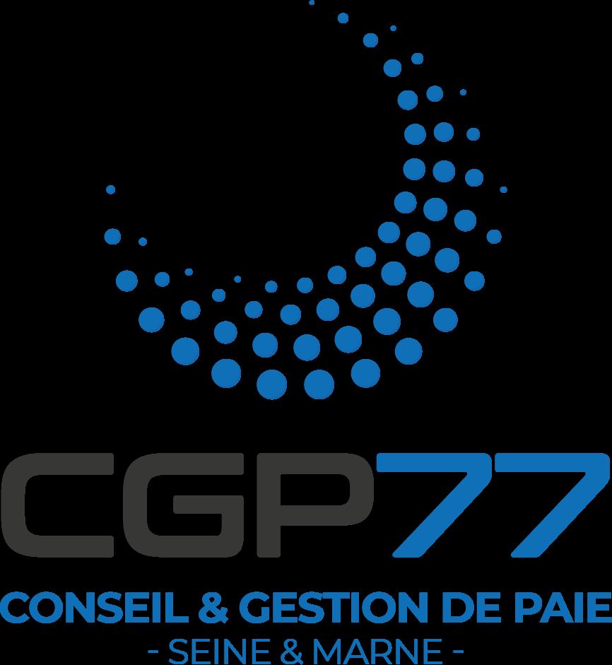 CGP77