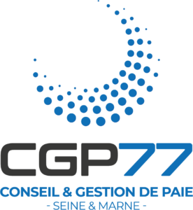 logo_cgp77