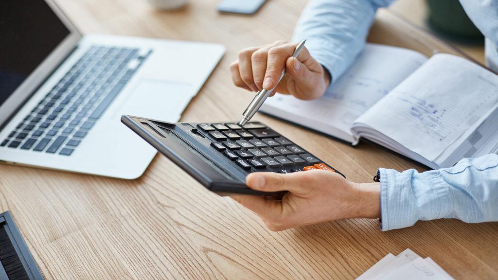 aide-comptable_externalisation-gestion-paie-en-ligne_cgp77
