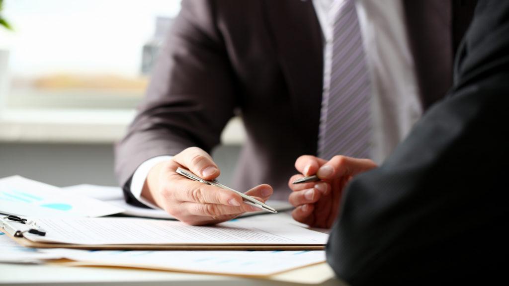 aide-conseil-juridique-en-ligne-droit-entreprise