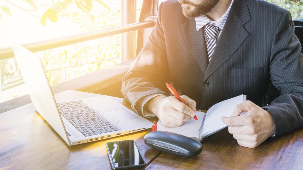Conseiller en droit social droit du travail en ligne