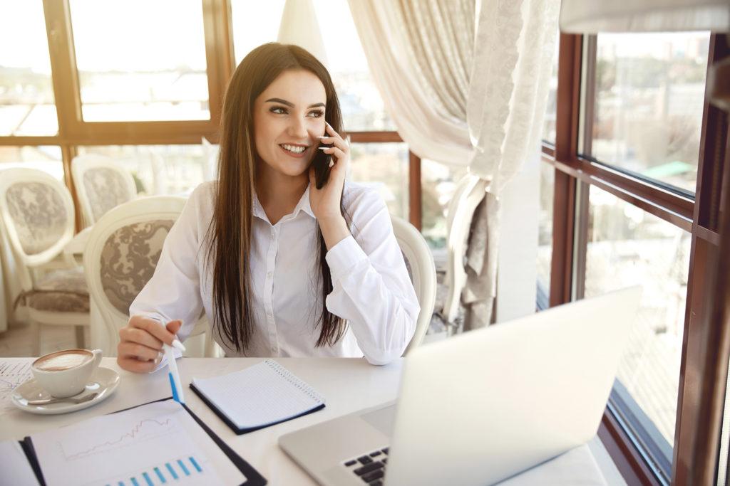 Gestionnaire de paie comptable en ligne