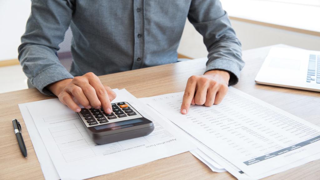 gestionnaire-variable-aide-compable-pme-document-paie