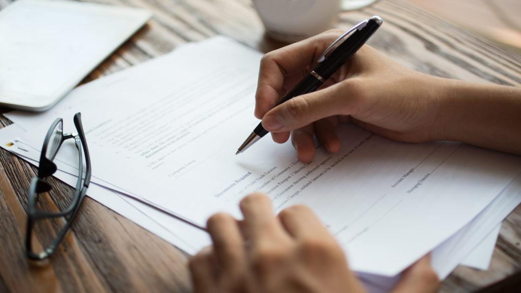 indemnites-rupture-contrat-aide-juridique-cgp77_seine-marne